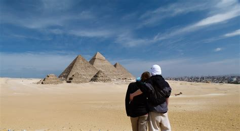 What Are FAM Trips & Press Trips? How To Get Paid For All