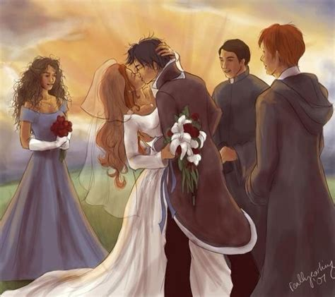 Snamione Marriage Law - Pregnant and Wedding - Wattpad
