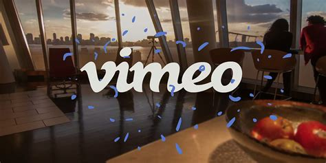 What Is Vimeo? How the Video Platform Works For Creators