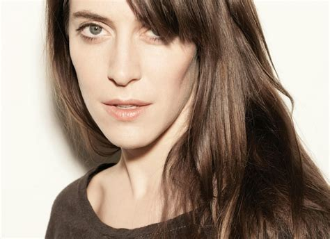 Feist performs Banff Centre concert August 7 in support of