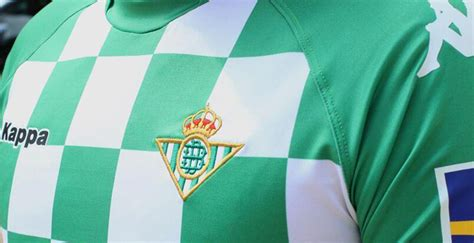 Made From Recycled Plastic | Limited-Edition Kappa Betis