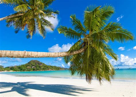 Visit Mahé Island on a trip to The Seychelles   Audley Travel