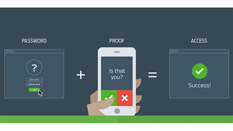 How to simplify your app's authentication by using JSON