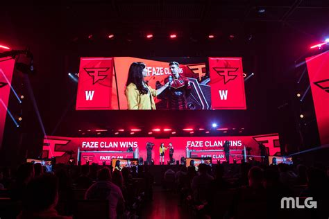 How to watch the 2019 CWL Pro League Qualifier   Dot Esports