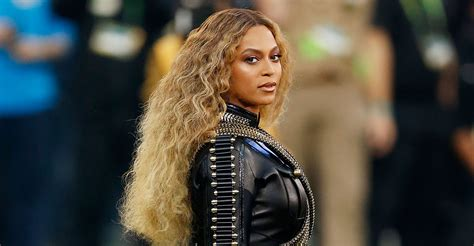 Beyonce: Super Bowl Halftime Show 2016 Video – WATCH NOW