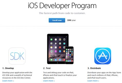 Apple Raises Product and Developer Program Prices in Some