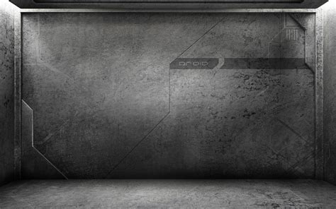 Droid Chamber Microsoft Surface wallpapers | Tablet