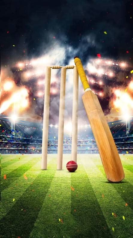 Cricket Ringtones and Wallpapers - Free by ZEDGE™