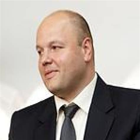 Stefan Peter Runz - Manager, Group Leader CMP - ams AG | XING