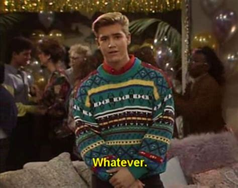 1000+ images about Saved By The Bell on Pinterest