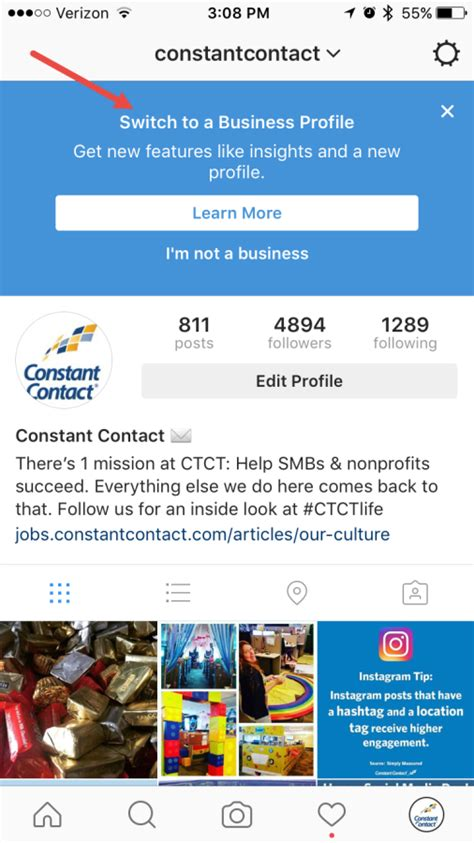 13 Instagram Marketing Tips That Get Real-World Results