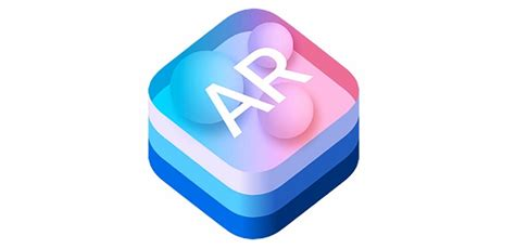 Dive into ARKit on iOS with Swift and Twilio Programmable