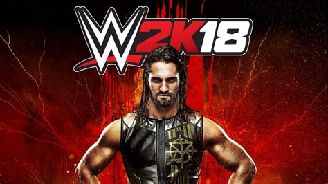 WWE 2K18 roster: Meet the Superstars joining the list of