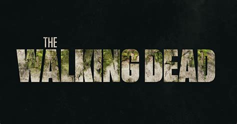 Bs Walking Dead