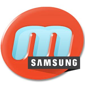Mobizen for SAMSUNG - Android Apps on Google Play
