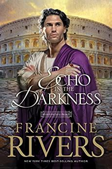 An Echo in the Darkness (Mark of the Lion Book 2) - Kindle