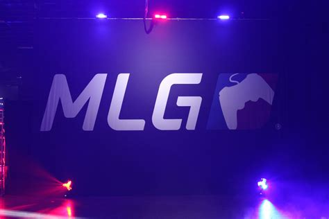 MLG's Featured POV Stream beta will be live for the CWL