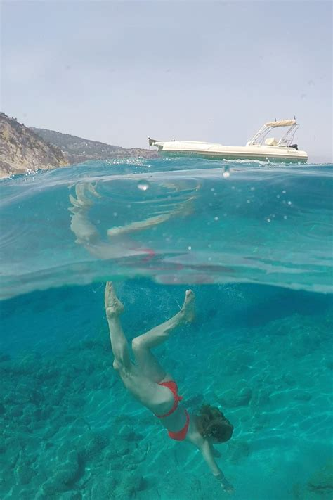 Greece's hidden gem: karpathos beaches, what to see and more
