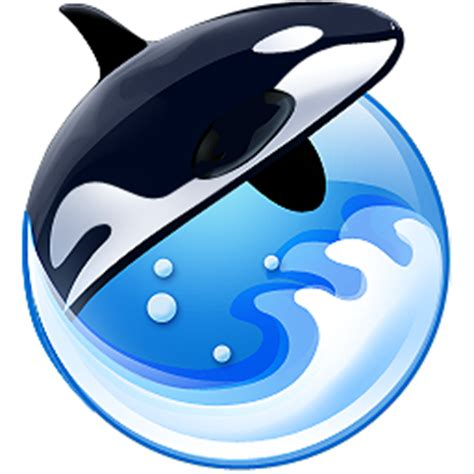 Orca Browser   Download