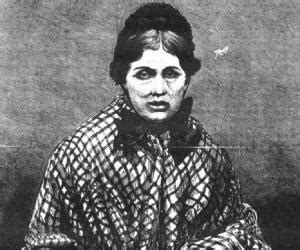 Mary Ann Cotton Biography - Facts, Childhood & Family of