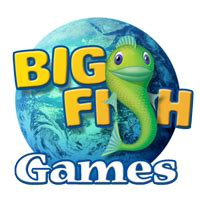 FREE Fairway Solitaire Game Download From Big Fish Games