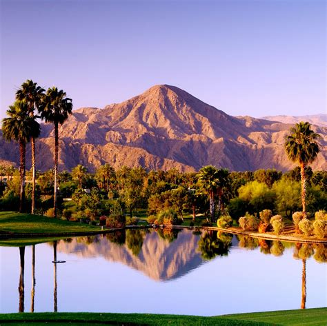 Greater Palm Springs – Urlaub in der Oase | CANUSA