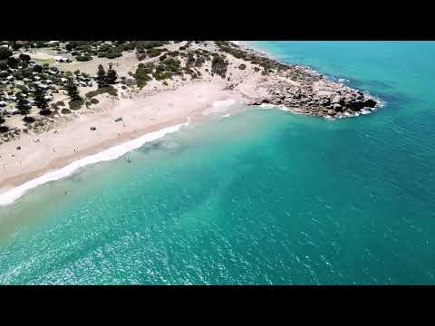 Magnetic Island   Queensland Places