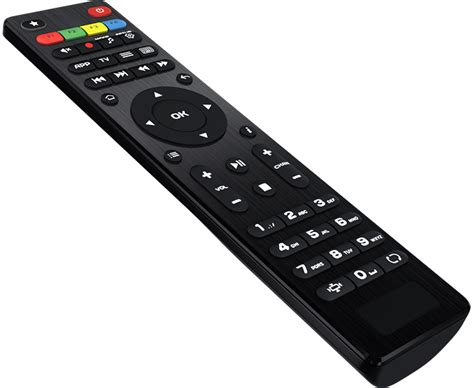 Accessories for IPTV Set-Top Boxes | Infomir