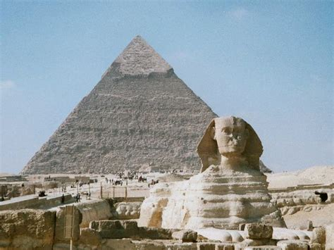 Ancient Egypt - Simple English Wikipedia, the free