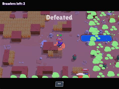 'Brawl Stars' Battle Royale Guide: Everything You Need to
