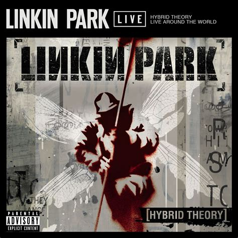 Linkin Park Underground and Oficial Albuns Download