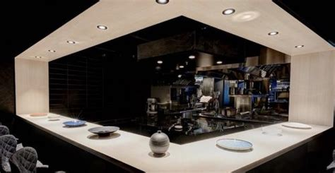 EIGHT to open in Calgary's East Village on January 17 | Dished