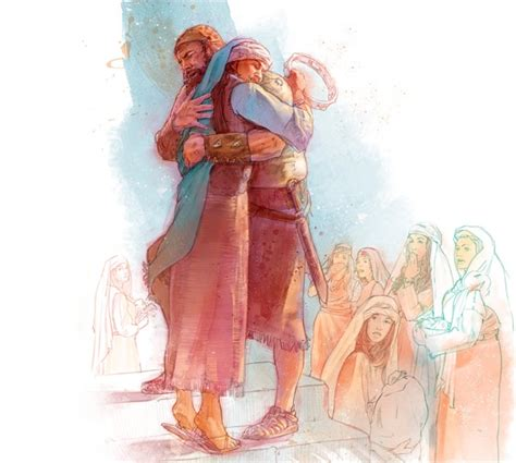 She Made Her Father and Jehovah Happy — Watchtower ONLINE