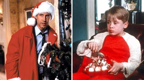 We Have Chevy Chase to Thank for Home Alone | Vanity Fair