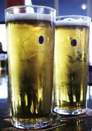two beers, please - Wiktionary