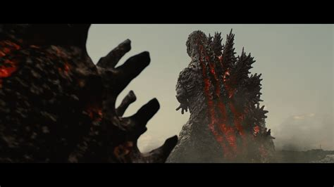 Godzilla: Resurgence: A monster movie in touch with the