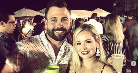 Find Out How Former 'Bachelorette' Emily Maynard Is Doing