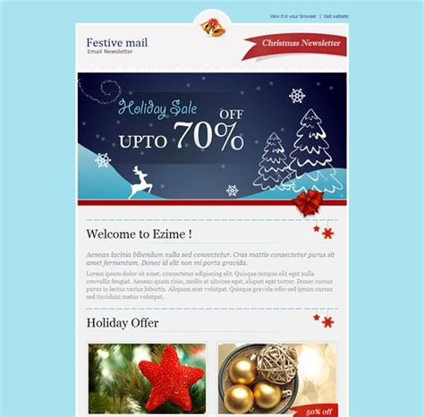 17 Best images about More Christmas/Holiday Landing Page