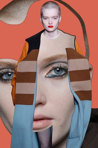 Interview with young artist Pablo Thecuadro - The Fashion