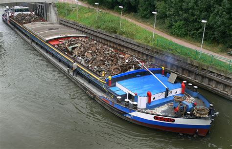 barge – Wiktionary
