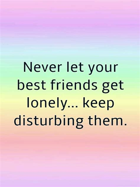 Funny Friendship Quotes 2018 | See Our Updated Funny