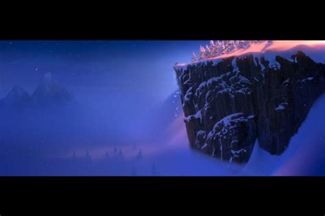 Download unlimited Frozen XVID, DVDRIP 720p FULL   Fast
