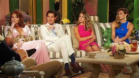 Southern Charm - Season 6 Online Streaming - 123Movies