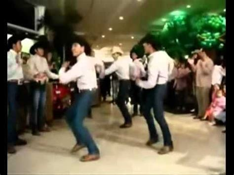 COWBOYS DANCE COUNTRY SHOW