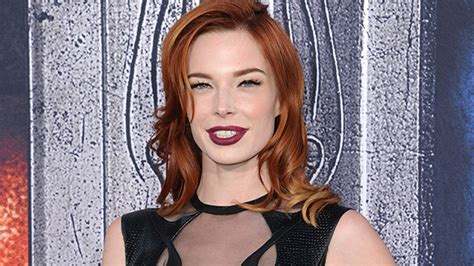 Chloe Dykstra Claims Abuse & Sexual Mistreatment By Ex